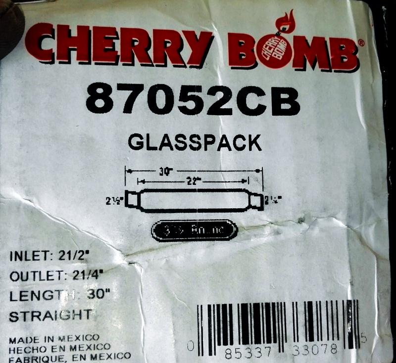 [A vendre] Cherry bomb pour cherokee v8 194145IMG20160819100815