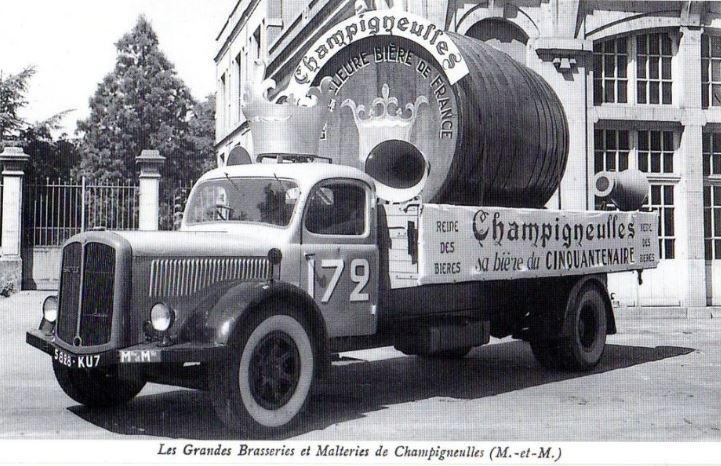 Utilitaires et poids-lourds  non Citroën ... - Page 15 194487Capture