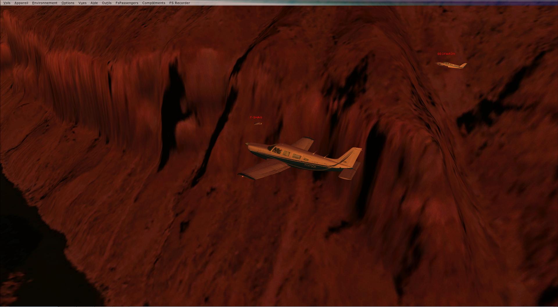 Le Grand Canyon 1948072013618211336141