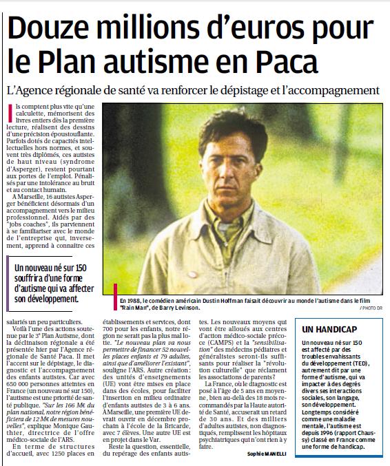 LA PAGE MEDICALE DE DOC BIENVENOU - Page 37 1955512930