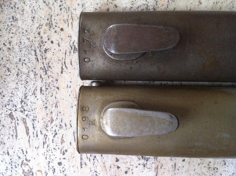 Baïonnettes K98 : à quelques minutes près .... 195860IMG0115
