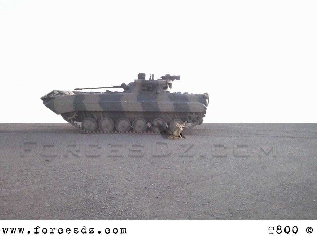 تطور الصناعة الجزائرية العسكرية الثقيلة  بشكل ملحوظ من الشراكة الى الاعتماد الذاتي الكلي . 196444564574berezhokfennek