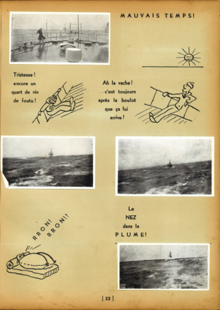 PRIMAUGUET (CROISEUR) - Page 2 1968256724