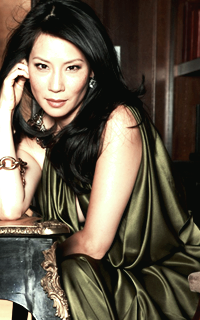 Lucy Liu - 200*320 196957476