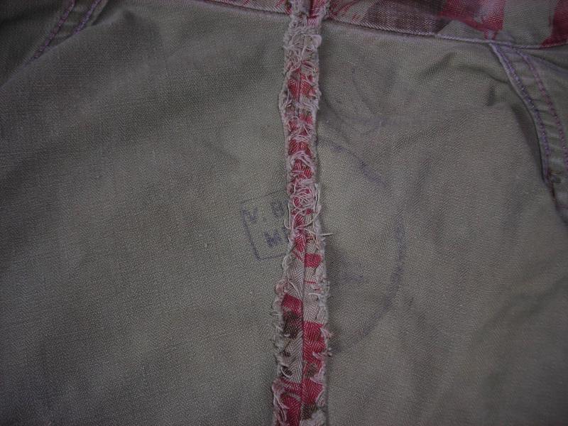 Du 47/56 archi-retaillé  197214DSCN1956