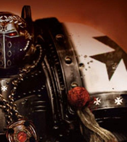 Warhammer 40.000 : le 25ème anniversaire 19772225thbirthdaybig