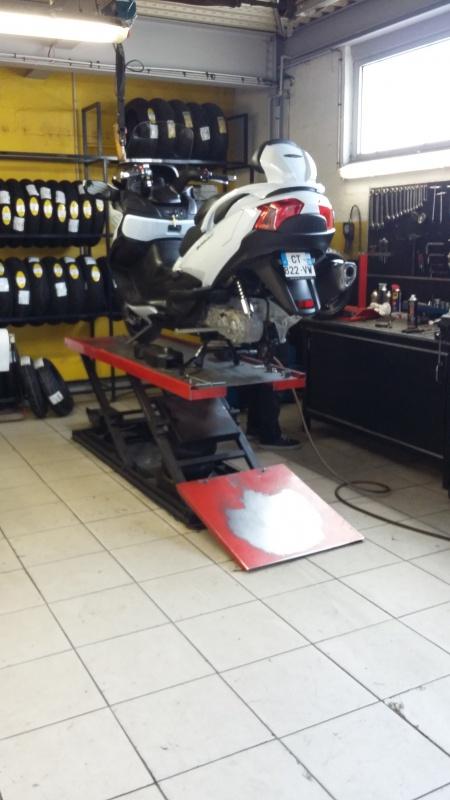 Présentation de mes scooters  19786020161011142508