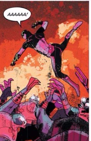 [4ML] Justice League Rebirth [JL] 198056RCO0071