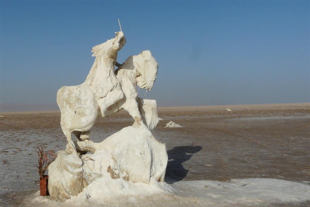 Tunisie par Mérise 2010 19814454Large