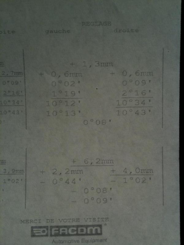 [1P2069] 205 GTI 1.9 de 91 /Cherche Peintre/ - Page 4 1981673207482726949627649991000007349379409124641564759006n