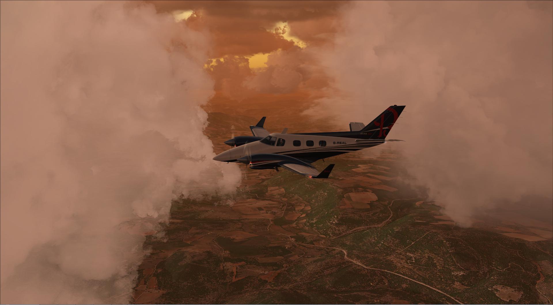 Les vols de vacances  198699201471521425635