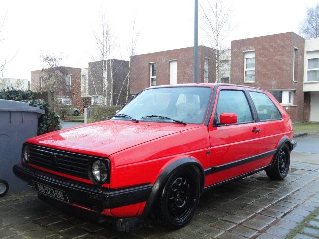 [JF] Golf 2 2l16s ABF mixte piste/route 198843DSC05302