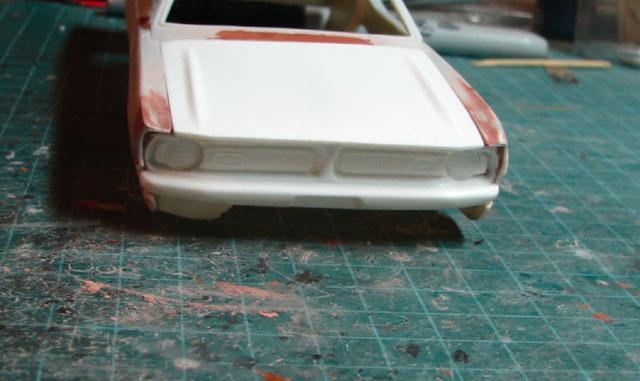 Outlaw 10.5 Dodge Demon 199104outlawdemon011
