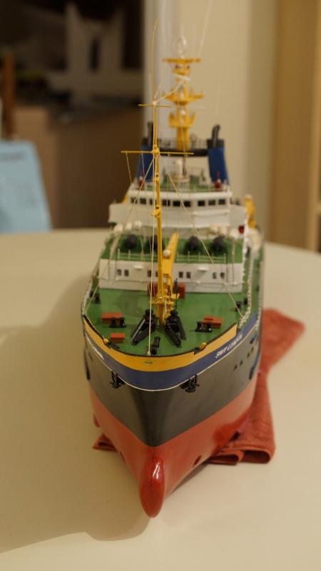 Smit London 1/75 de Billing Boat  199117DSC6660