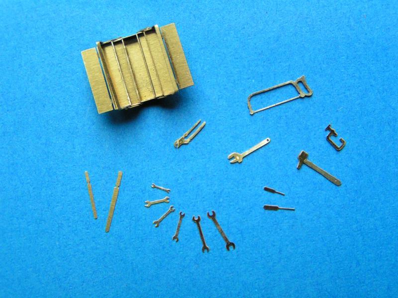 Photo découpe caisse à outils 199838PICT0074