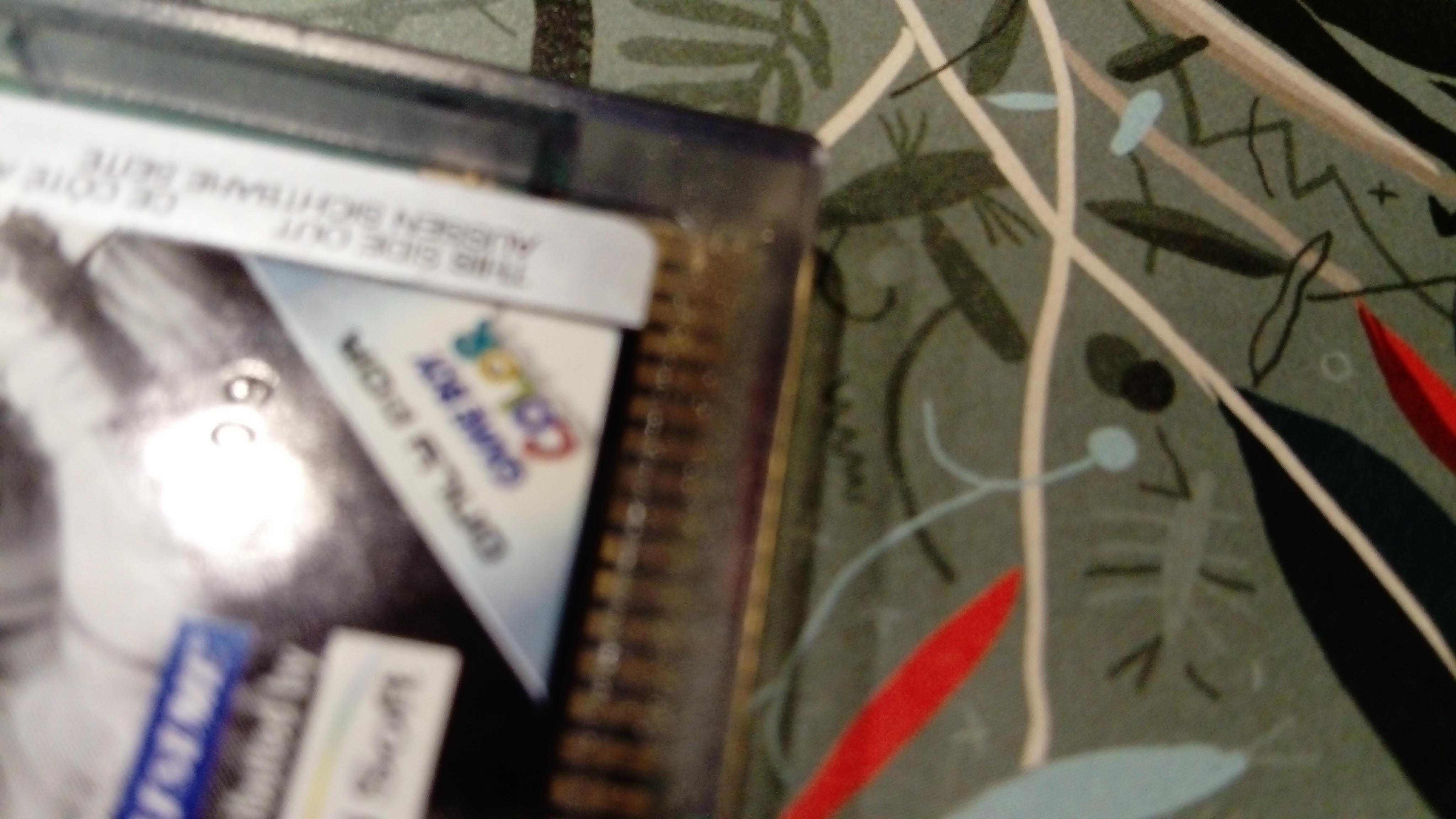 Chiffre sur les cartouches Gameboy 200086DSC0152