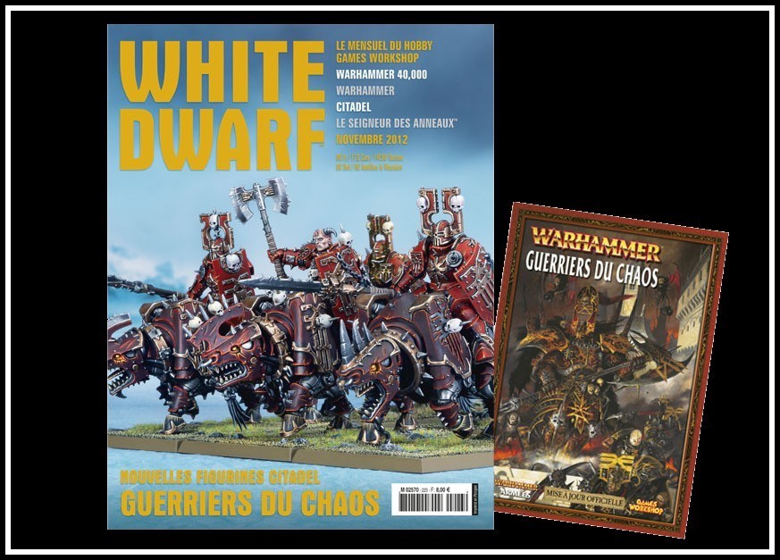 News Warhammer Battle - Page 2 200740WDnovembreVF