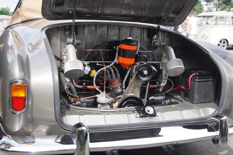 VW Nat 2014 au mans le 25 et 26 Juillet !! - Page 5 201022DSC02864