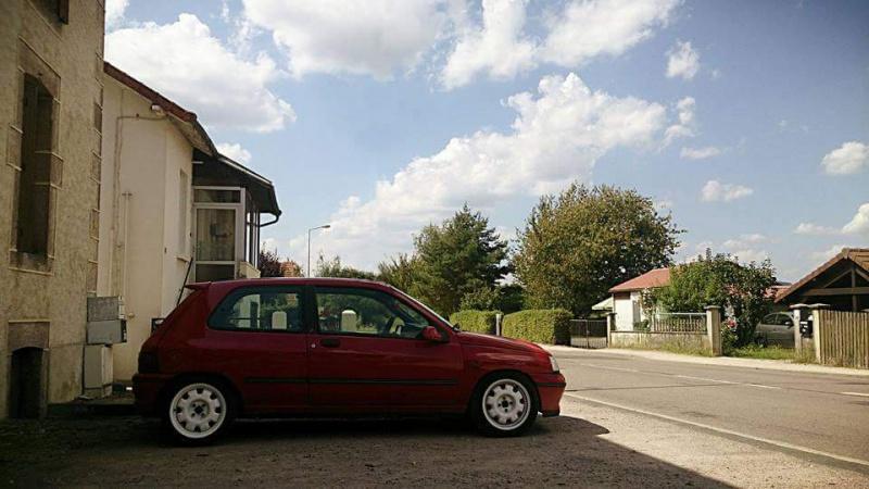[-->JULIEN<--] Renault CLIO 16s - Page 15 201346FBIMG1471551006657