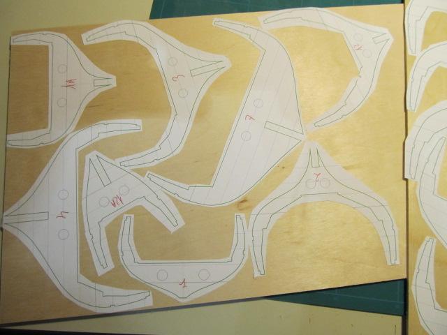 Le Renard (sur plans 1/36°) par orion-p87 - Page 2 20134736Prtdcouper1