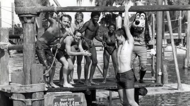 [Walt Disney World Resort] Disney's River Country (1976-2001) - Page 2 202414w313