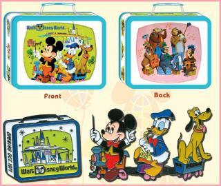 (Disney Event) The Florida Project du 9 au 11 septembre 2011 (Epcot, WDW Resort) 202984KGrHqQOKjoE4kCPZeOBOQzhZVcw03