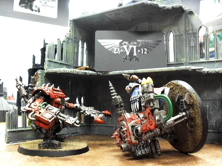 Warhammer 40K V6 - Lancement des hostilités : le 23-VI-12 ! - Page 4 203618V64