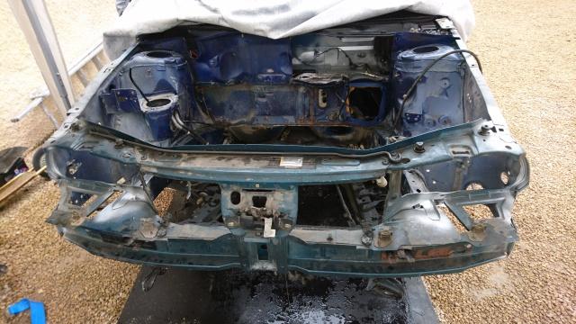[boboy71] Mégane Maxi 205798DSC0011