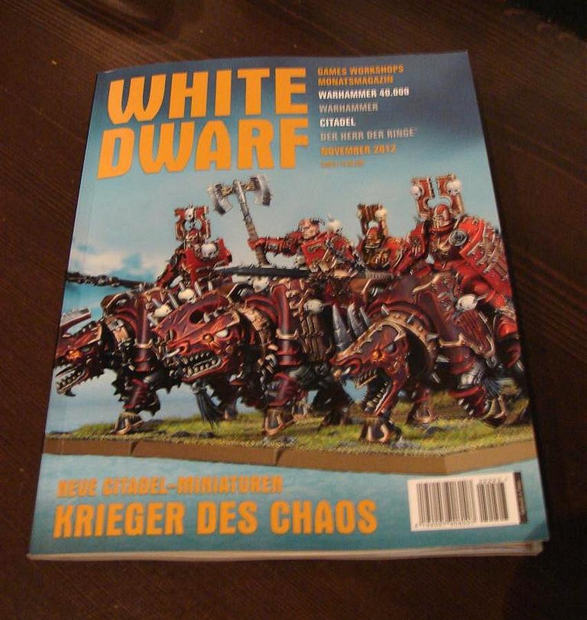 [Magazine] White Dwarf (nouvelle formule) - Page 3 205870WhiteDwarfnovembre2012