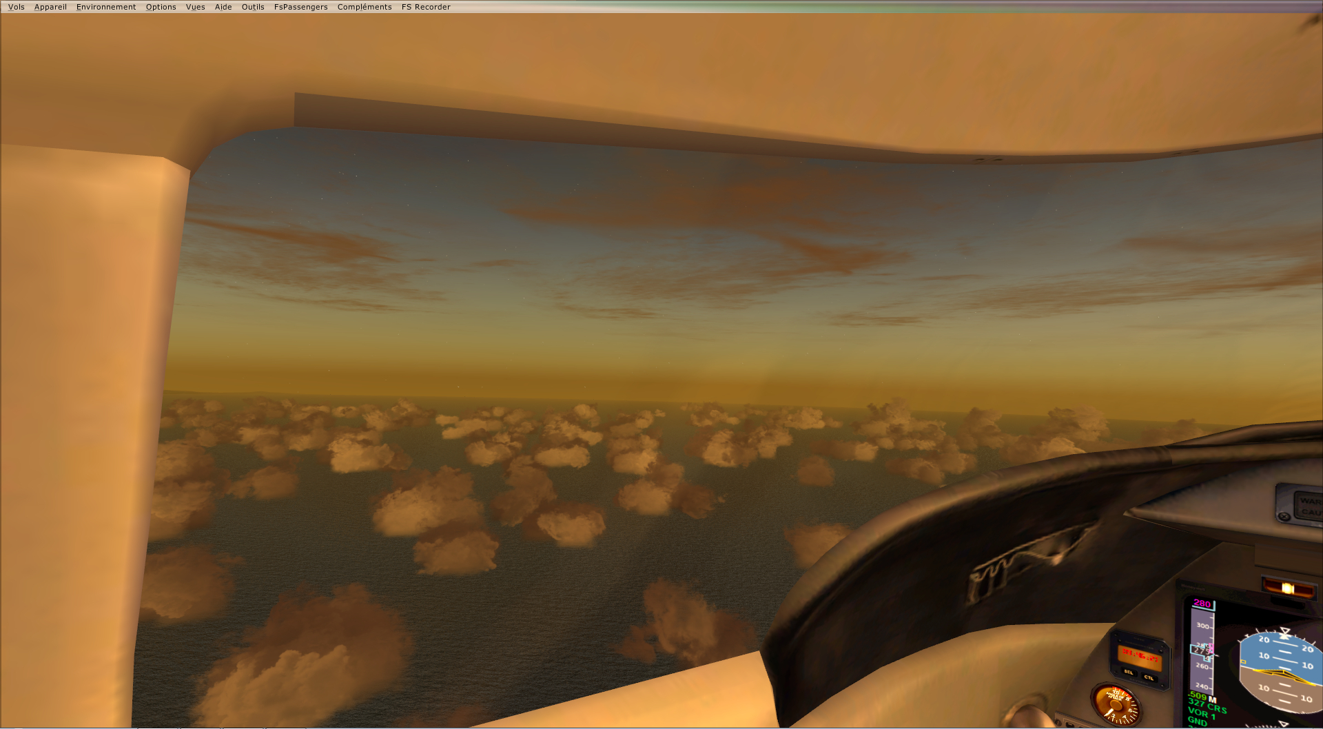 Essai demo X-Plane 10 - Page 2 2059322013572191661