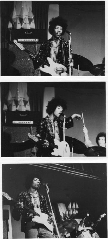 Lund (Stora Salen) : 10 septembre 1967 [Premier concert] 20677519670910Lund12