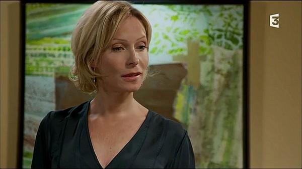Céline Frémont (par Rebecca Hampton) 207151celinepblv3