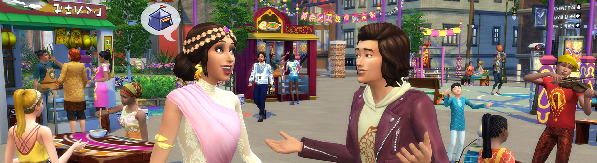 Les Sims 4 Vie Citadine [3 Novembre 2016] 207376TS4EP3Screen1web1