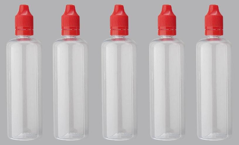 [SOS][Concentrés] Problème DIY (goût plastique, solubarôme) - Page 2 207430flacons02