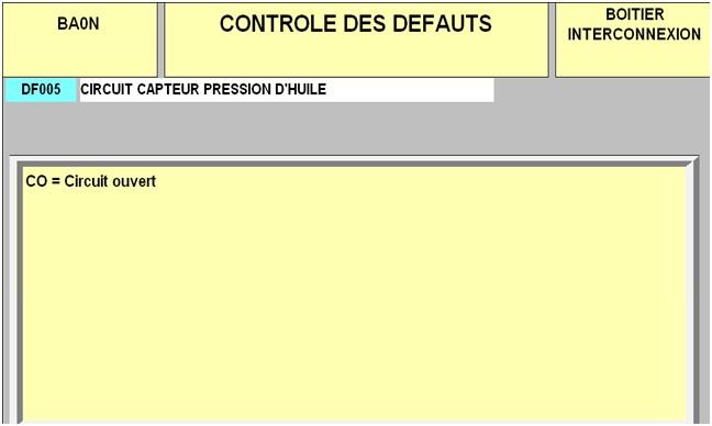 Problème mégane dti - panne carburant  207633image2
