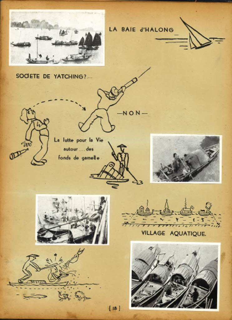 PRIMAUGUET (CROISEUR) - Page 2 2079515419