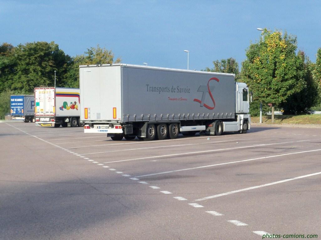 Transports de Savoie (Chambery) (73) 208616photoscamions17septembre201130Copier