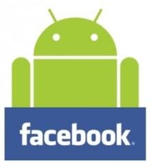 [APPLICATION ANDROID - Facebook avec messagerie] Continuez d'envoyez vos mails sans installer messenger [Non officiel - gratuit] 208803facebookandroid220x235