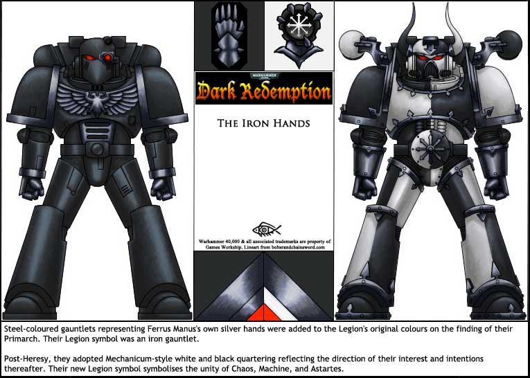 [Anteverse] Dark Redemption : les loyalistes du Chaos ! 209021DRIronHandsbyKoilungfish
