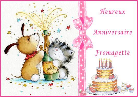 Bon anniversaire Fromagette 209118fromagette2