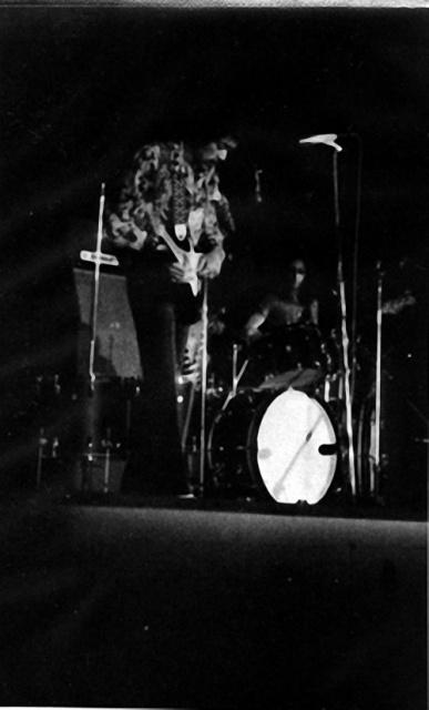 Münster (Halle Munsterland) : 14 janvier 1969   209467Munster2