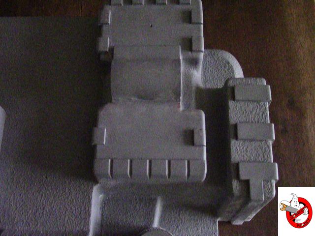 Proton Pack GB1 20965272