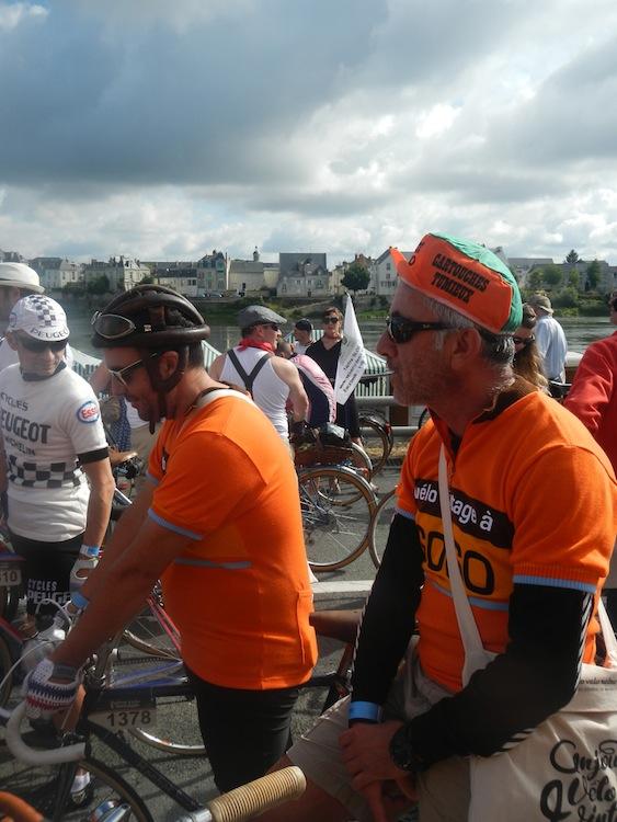 Anjou Vélo Vintage 2014 - Page 22 209850DSCN3916