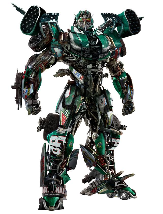 Concept Art des Transformers dans les Films Transformers - Page 3 2099257171515179547090282coroadbusterthewreckers