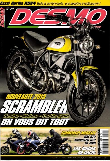 Ducati Scrambler en détails.... 210639desmo