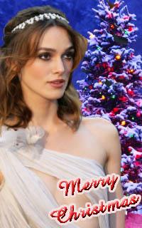 Keira Knightley avatars 200*320 pixels - Page 2 210769christmaswine