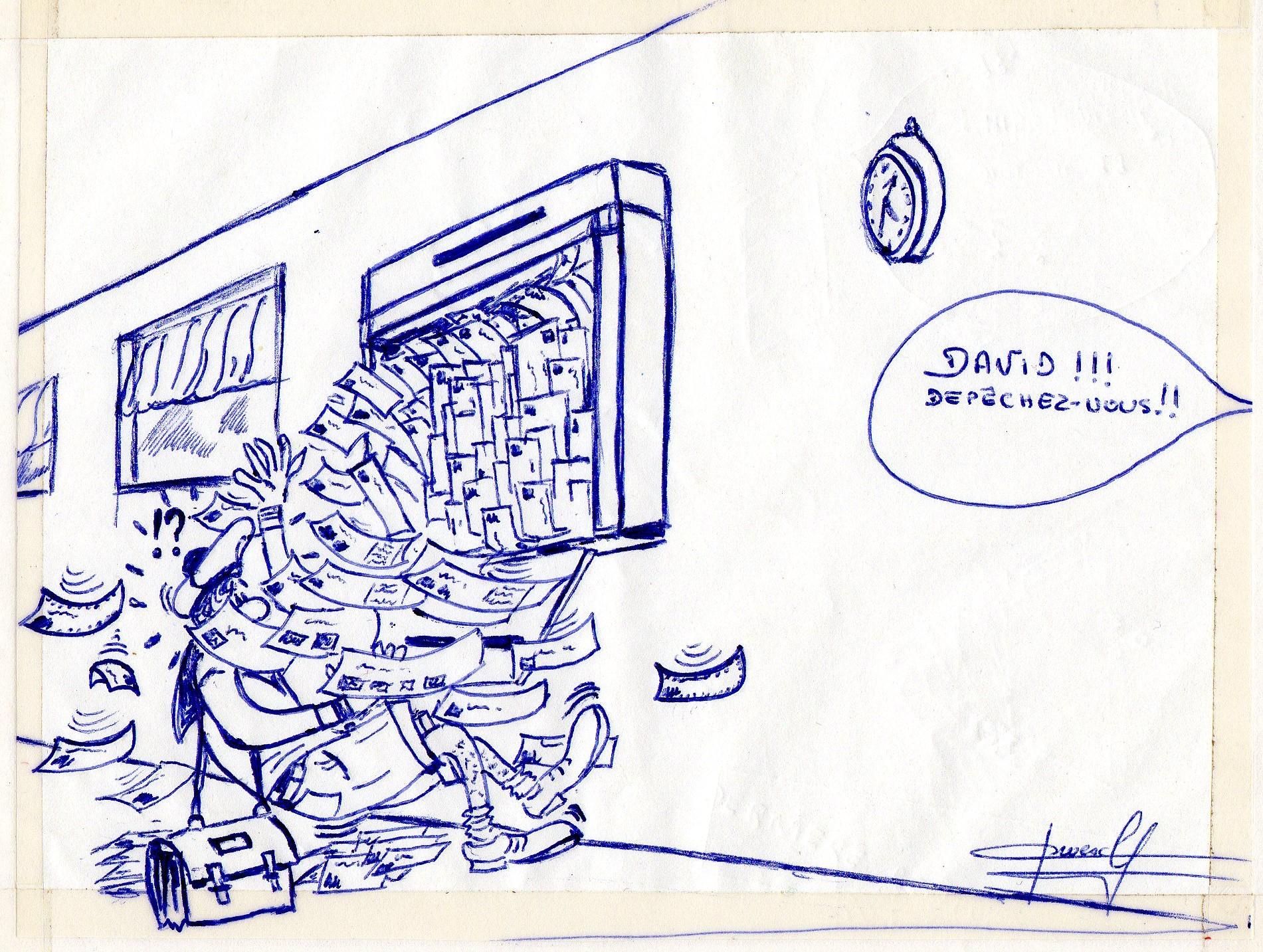 MARCEL LE BIHAN (BSL) - Page 3 211075img122