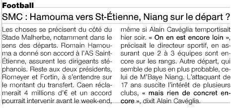 [Départ] Romain Hamouma / St-Etienne - Page 6 211085Capture