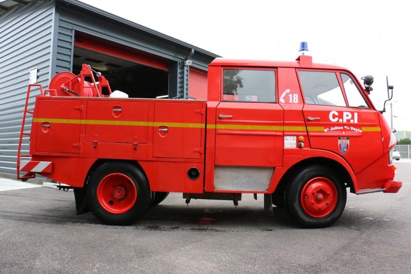 PS (Premier secours) sur NY350 Citroën 211113IMG6060