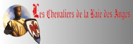 http://www.chevaliersbaiedesanges.com/